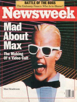 newsweek-0