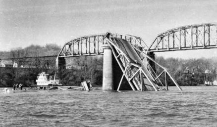 collapsed-silver-bridge