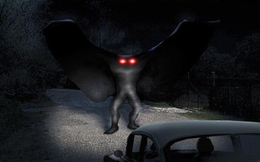 mothman-cover-e1456071718681-11